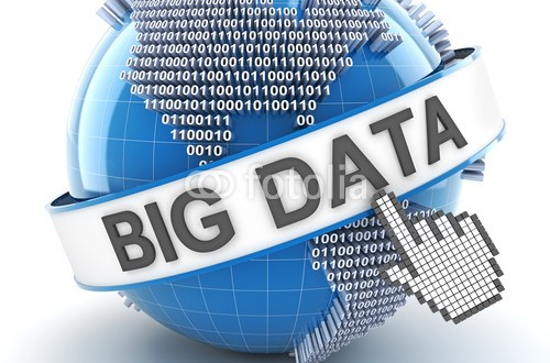 Big Data : Démystification Tours